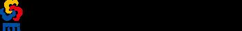 松山バーグ