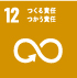 目標12 [持続可能な消費と生産]